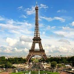 france schengen visa requirements