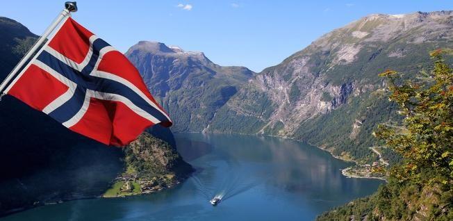 Norway Tourist Schengen Visa for Indians Updated 2020
