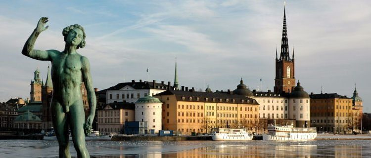 Sweden tourist Visa – Things you need to know