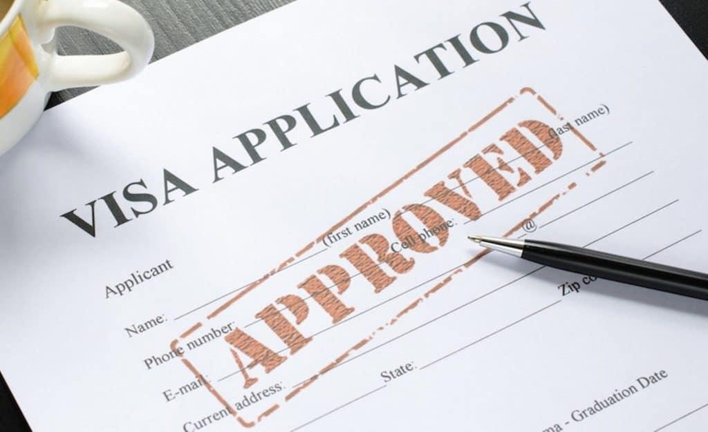 Schengen visa for indians