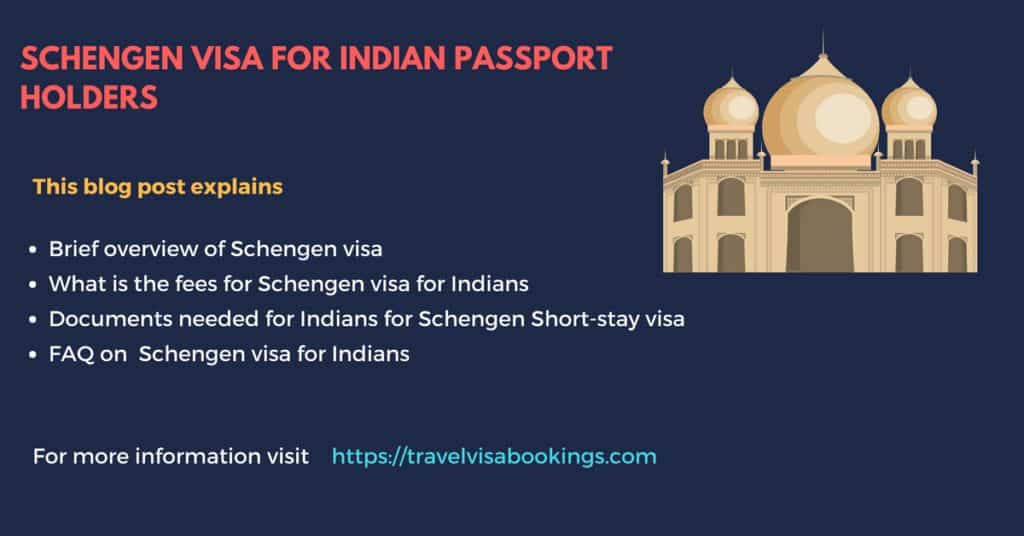 Schengen visa for Indian pport holders (Updated 2018) on canadian visa application form, finland visa application form, belgium visa application form, malta visa application form, indian visa application form, chinese visa application form, addendum example for visa application form, cyprus visa application form, greece visa application form, eu visa application form,