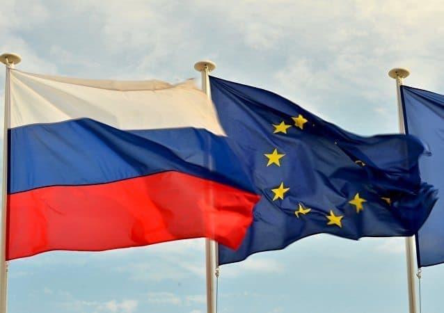 schengen visa for russians