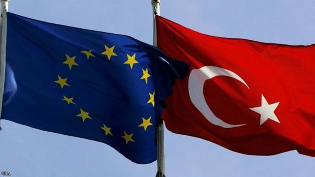 schengen visa for turkish passport holders