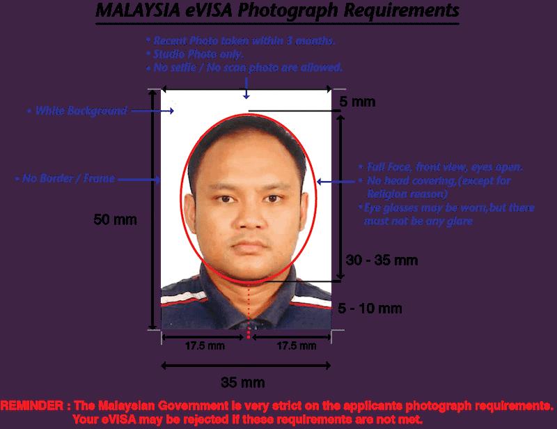eVISAphotoReq-800x616 Online Schengen Visa Application Form India on requirements for, word world,
