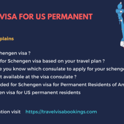 Can Us Permanent Resident Green Card Holders Travel To Europe