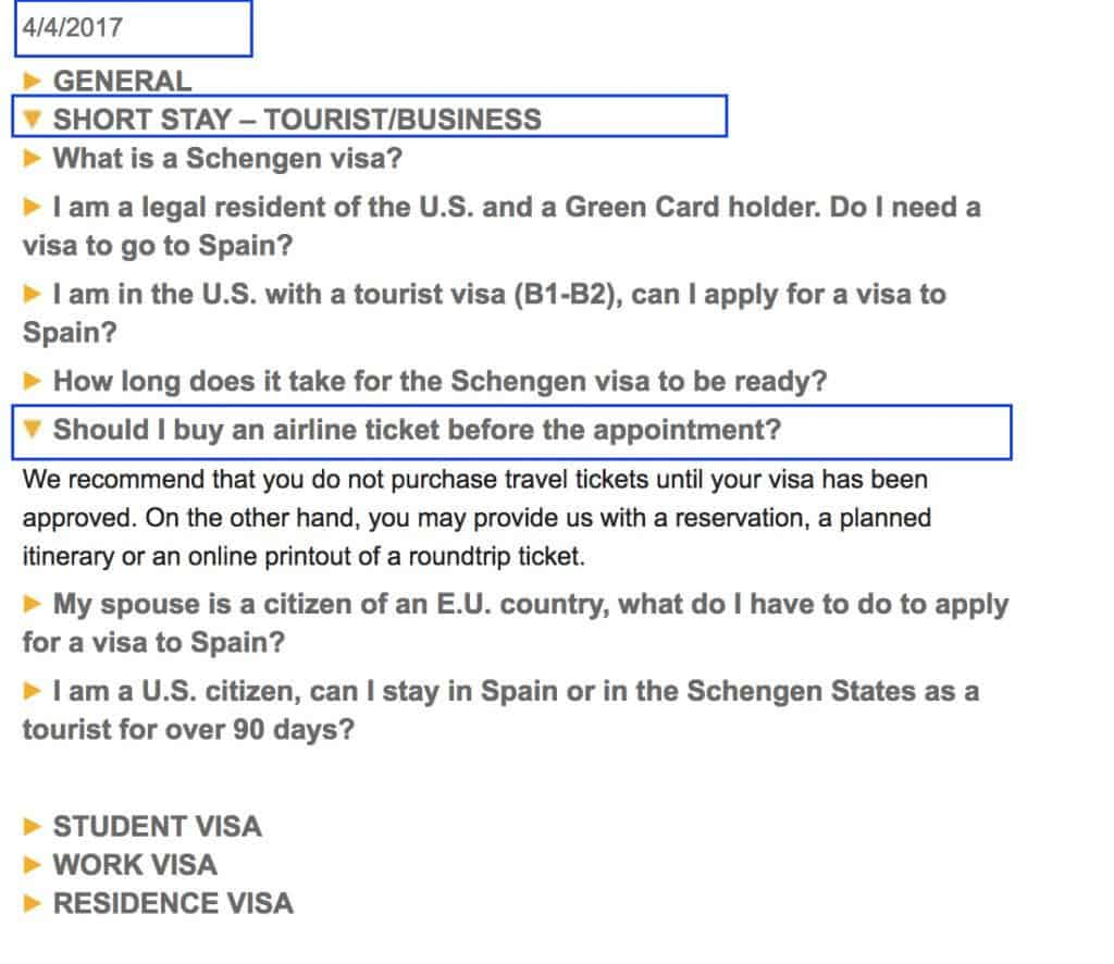 switzerland visa requirements for us green card holders