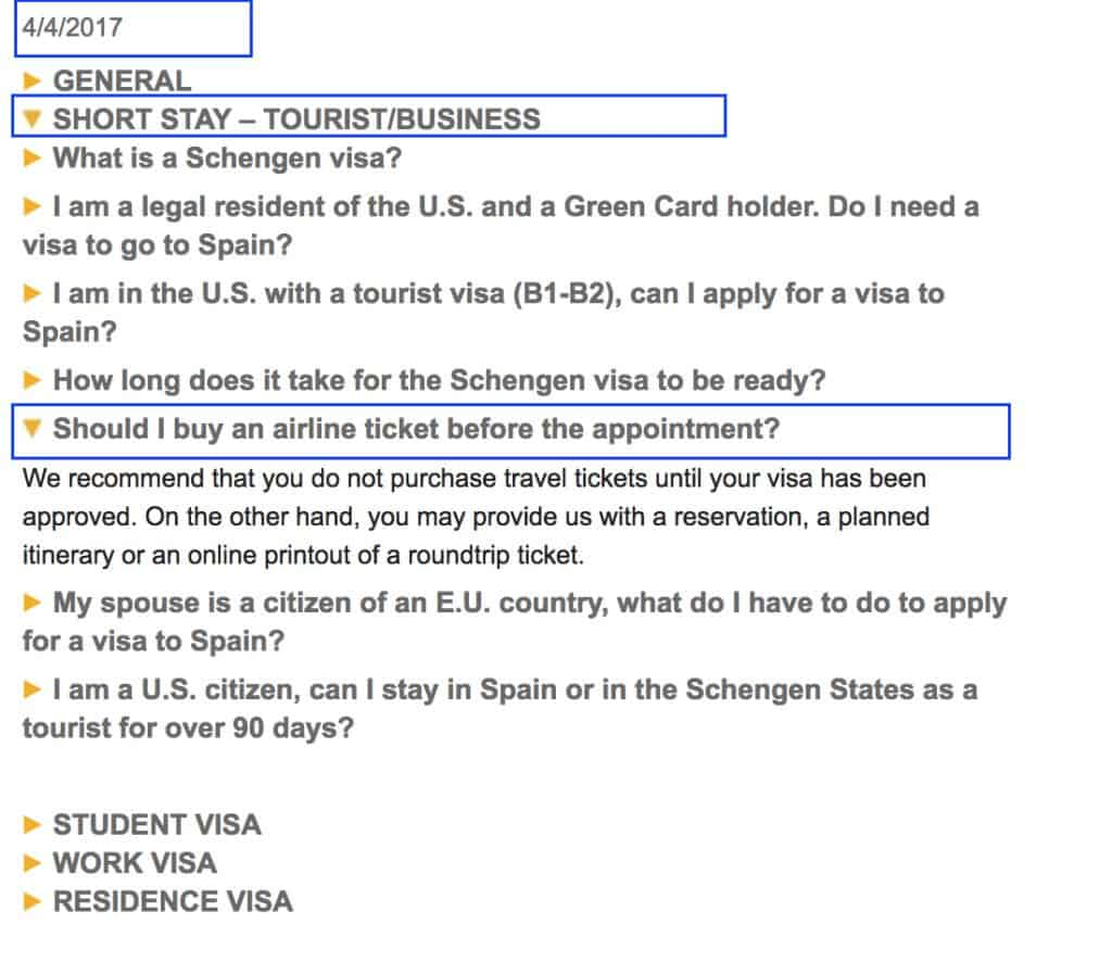Switzerland Visa Requirements For Us Green Card Holders 2019