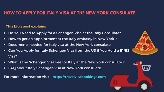 How to Apply for Italy Visa at the New York Consulate Sample Letter For Doctors Appointment Nyc on doctor follow up letter sample, doctor appt sign in sheet sample, doctor power letter sample, doctor recruitment letter sample, doctor collection letter sample, doctor resume sample, doctor appointment form, doctors day letters sample, doctor appointment reminder, doctor introduction letter sample, resume referrals sample, doctor complaint letter sample, doctor appointment excuse slip, doctor cover letter sample, key custodian appointment orders sample, doctor appointment template, medical leave letter from doctor sample,