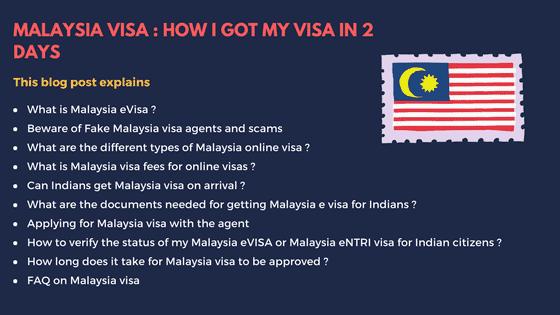 gratis Indian dating site Maleisië