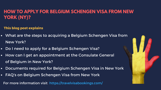 How to apply for Belgium Schengen Visa from the Consulate General of Application Form For Belgium Tourist Visa on application for work permit, application for absentee ballot, application for leave of absence, application for social security card, application for employment, application for naturalization, application for birth certificate,