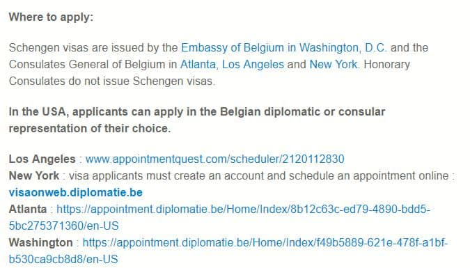 Capture-131 Visa Application Form Belgium Emby on