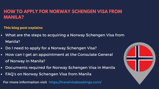 How to Get Approved for a Schengen Visa advise