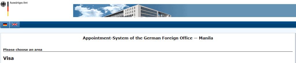 german consulate website in manila 3