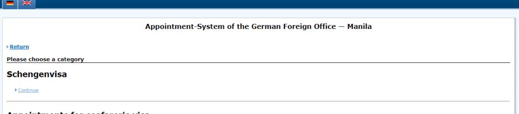 german consulate website in manila 4