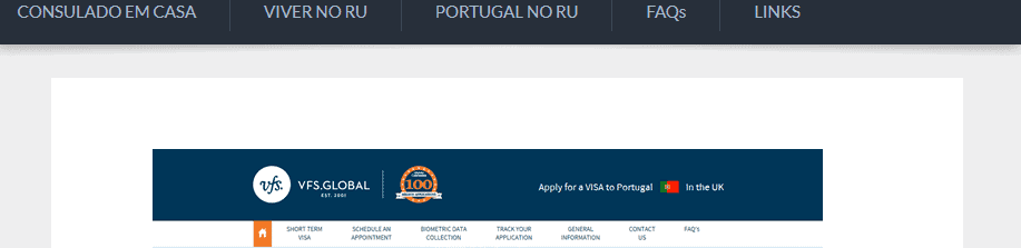 portuguese consulate website in london 1