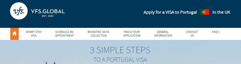 portuguese consulate website in london 2