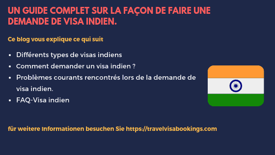 parents Indiens contre la datation