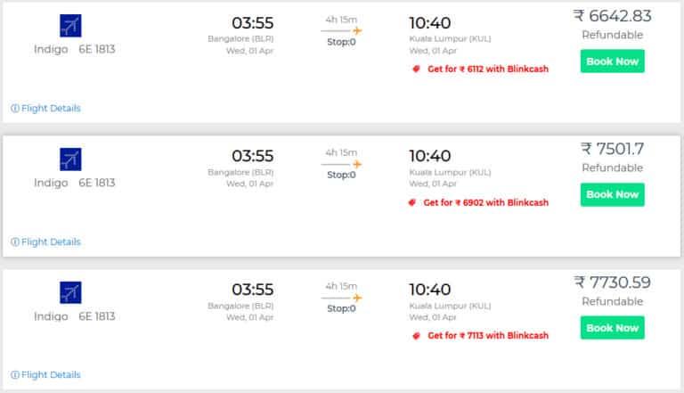 malaysia-flight-discounts-768x441