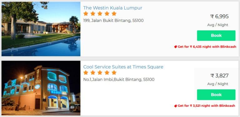 malaysia-hotel-discounts-768x376