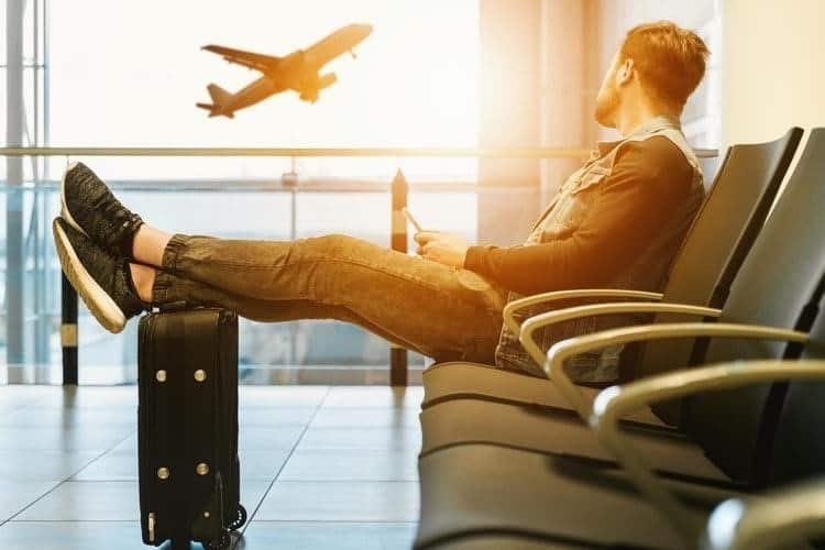 7 Important Reasons to Avail Life Insurance if You Travel Frequently