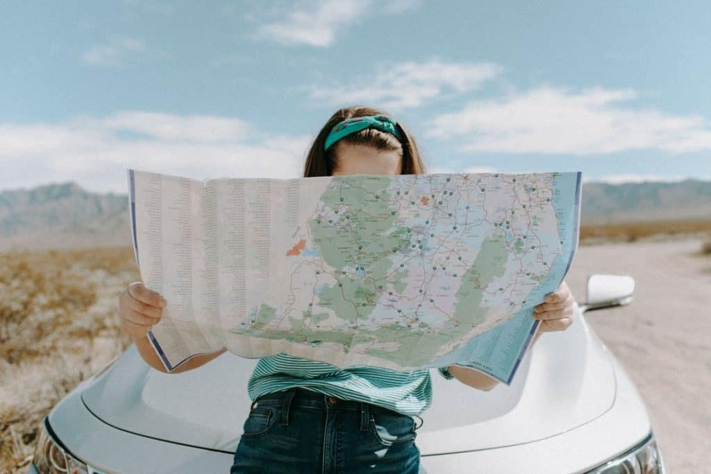 How To Manage Your Trip Online