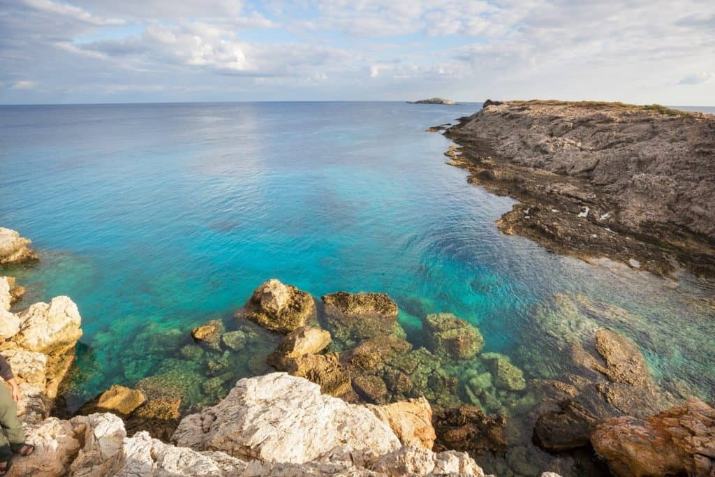 5 Beautiful Places To Visit In Northern Cyprus-min